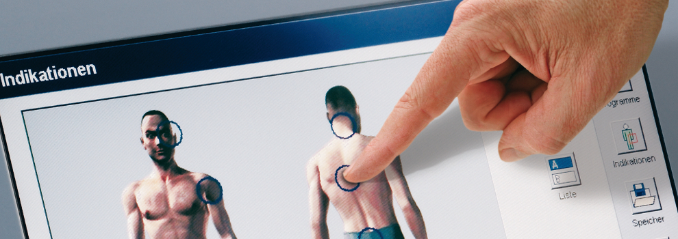 Zimmer_finger_tipp_Titel_990x350